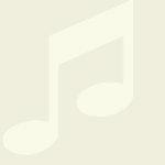abraxa_note